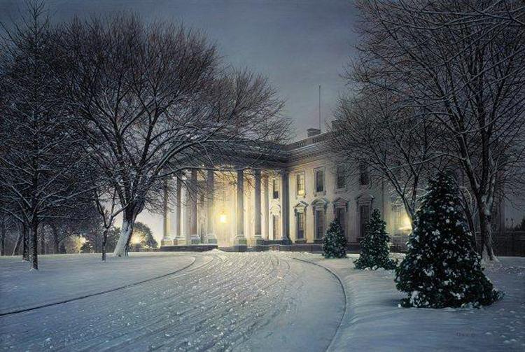 america's home.jpeg