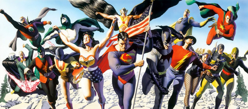 justicesociety