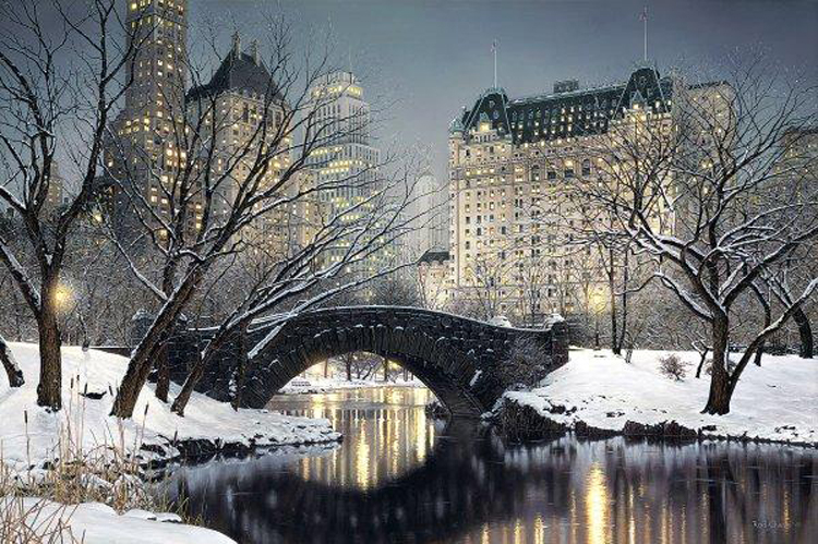 twilight in central park.jpeg