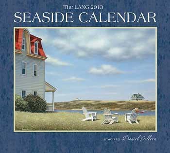 daniel pollera calendar