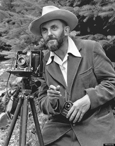 o-ANSEL-ADAMS-BIRTHDAY-570