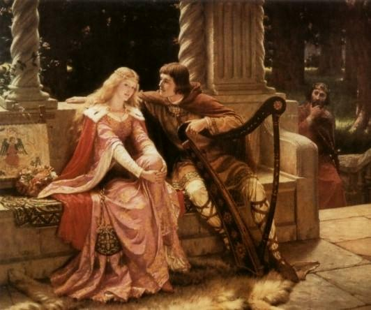 Leighton_Tristan+Isolde_1902