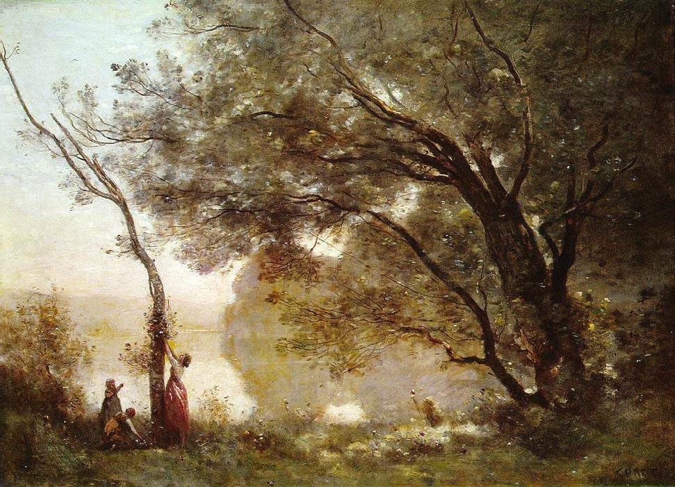 Souvenir_de_Mortefontaine_(Camille_Corot)