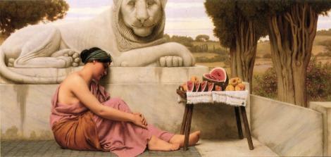 the-fruit-vendor-1917