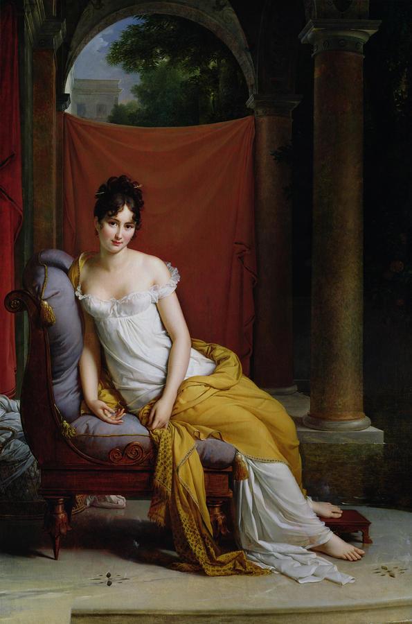 portrait-of-madame-recamier-francois-pascal-simon-gerard