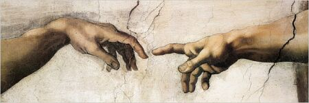 michelangelo-creation-hands-2408404